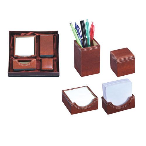 Office Table Top Accessories Gifts Crafts Artifacts
