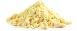 Gram Flour (Besan)