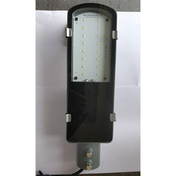 LED Street Light 20Watts