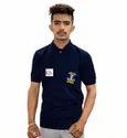 PC Pknit T-Shirt