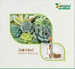 Gro Med Coco Bricks
