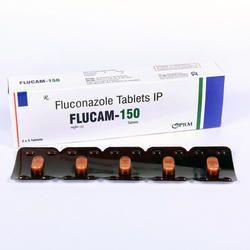 Pharma Franchise In Ranga Reddy