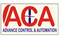 Advance Control & Automation
