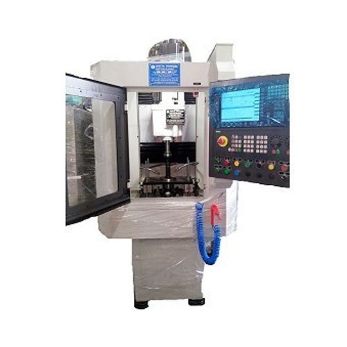 3 Axis CNC Honing Machines