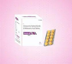 Gynae PCD Pharma Franchise in Theni