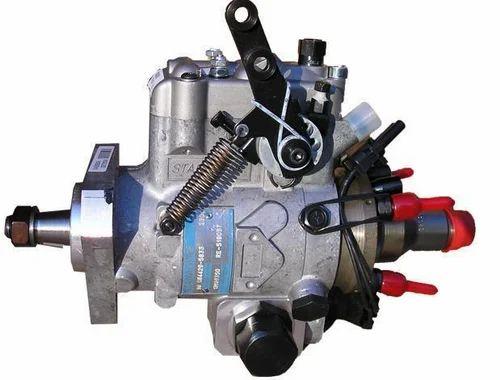Industrial Cummins Engine Fuel Injection PT Pumps - Cummins