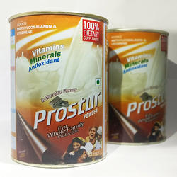 Prostur Protein Powder