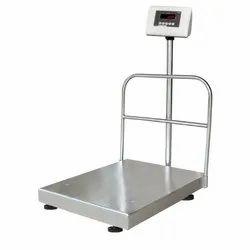 Essae DS-215N Platform Digital Weighing Scale