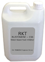 RKT-Rustomine 134 Water Based Rust Inhibitor
