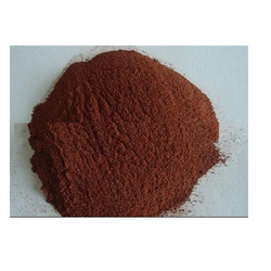 Solvent Brown 41