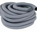 PVC Suction And Discharge Hose