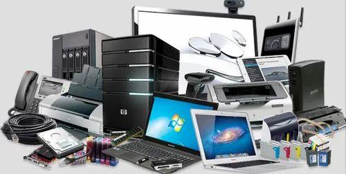 Desktop And Laptop Computer Repair Services in Rabindrapally, Kolkata, SG  Web Group | ID: 21237416788