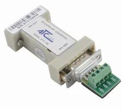 ATC-106/ATC-106N/ATC-101 RS-232 to RS-485 Converter