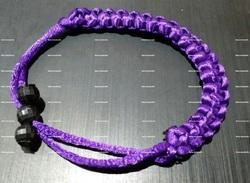 Rope Friendship Bands