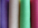Can Can Net Fabric 42' (plain)