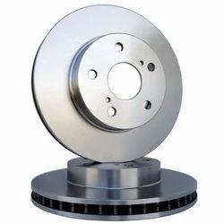 Truck Brake Disc