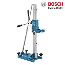 Bosch GCR 350