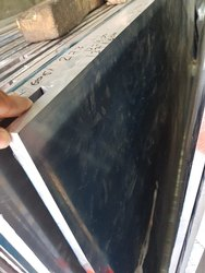 5000 Series Aluminium Sheets