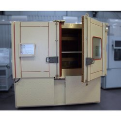 Industrial Humidity Chambers