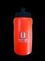 Sports Water Bottle 500 ml