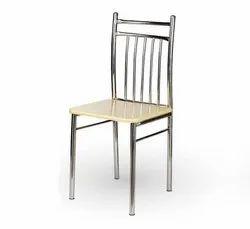 Standard Metal Furniture