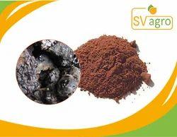 Ashpaltum Extract, Shilajit Extract  Fluvicacid