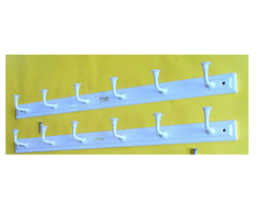 Door / Wall Hook Hanger (Set of 2)