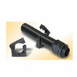N-TH-10 Nylon Tubing Holder