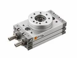 ROTARY SERIES PNEUMATIC CYLINDER
