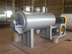 Industrial Dryer - Industrial Chemical Dryer Manufacturer from Bengaluru