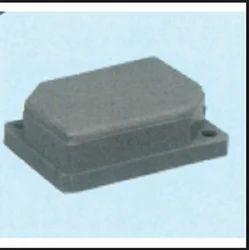 Plastic Box (65X49)