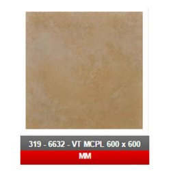 Matt  319-6632 VT MCPL 600x600mm Designer Tiles