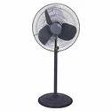 Airtop 20 Inch Pedestal Fan
