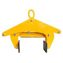 Finished Slab Lifting Clamp