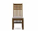 Wood Iaah Faye Dining Chair For Home