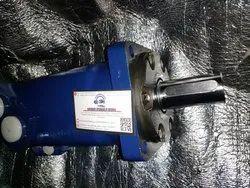 Eaton Hydraulic Motor