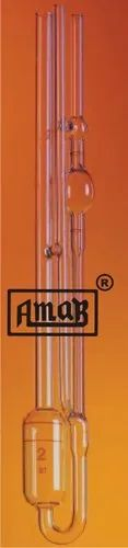 AMAB Viscometer S-Level, BS/IP/SL for Industrial