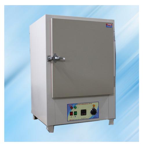 Laboratory Equipment Test Chamber Manufacturer From Mumbai