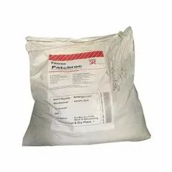 Patchroc Concrete Patching Compound, 25 Kg, Packaging Type: Bag