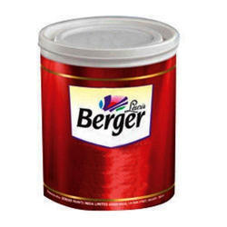 Berger Wall Coating Paint