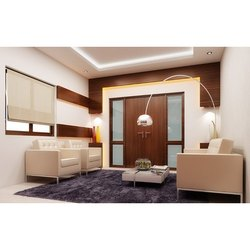 Bungalow Interior Designers
