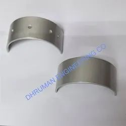Gram 100 Connecting Rod Bearings