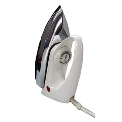 Electric Polo Light Weight Iron