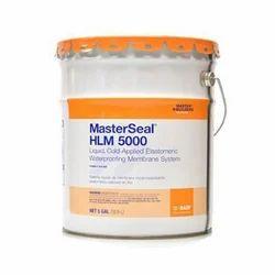 MasterSeal HLM 5000