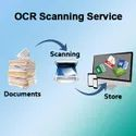 Online/cloud-based Ocr Software Service, Free Demo/trial Available