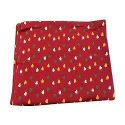 Rayon Nighty Fabric