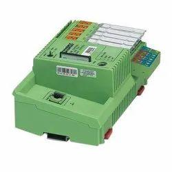 Controller Phoenix PLC
