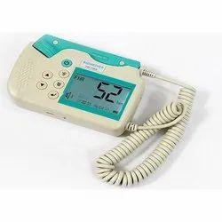 Biomedics FM1000 Fetal Doppler
