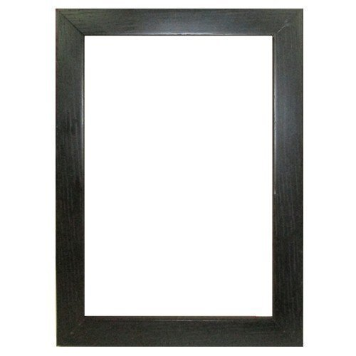 Snnappo Black Classic Coral 2 8x12 Photo Frame Insert at Rs 249 ...