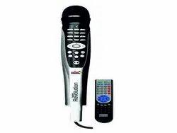 Karaoke Machine Rental Service